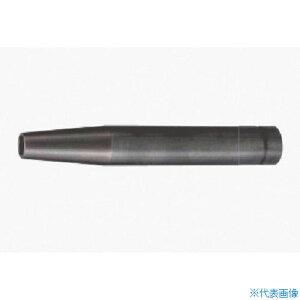 [本体質量:338g]《包装時基本サイズ:145×30×30mm》〔包装時質量:338g〕