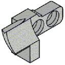 ■タンガロイ 外径用TACバイト〔品番:FBL25-5SD〕[TR-7108168]