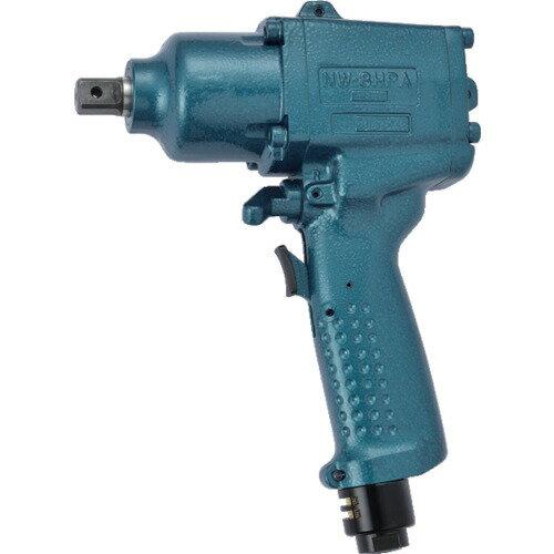 【感謝価格】 NPK ツーハンマインパクトレンチ 20126 品番 NW-8HPA TR-7534345, アガノシ 482c1c86