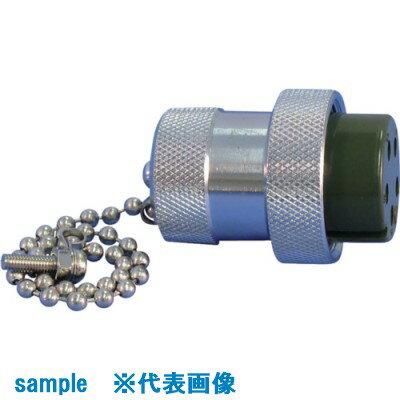 PCアクセサリー, 変換コネクタ・ケーブル  NCS60 15 SPNCS-6015-SPTR-8069448