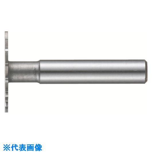 切削・研削工具用アクセサリ, その他 FKD 200.8KC-20X0.8TR-8097481