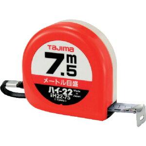[本体質量:340g]《包装時基本サイズ:130×105×39mm》〔包装時質量:356g〕