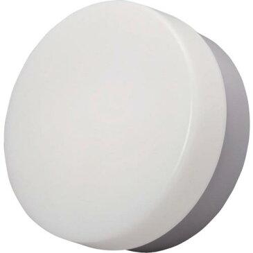 ■IRIS ポーチ・浴室灯 円型 500lm電球色〔品番:IRCL5L-CIPLS-BS〕[TR-8178636]【個人宅配送不可】