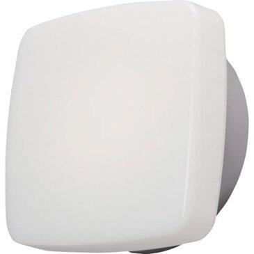 ■IRIS ポーチ・浴室灯 角型  500lm昼白色〔品番:IRCL5N-SQPLS-BS〕[TR-8178639]【個人宅配送不可】