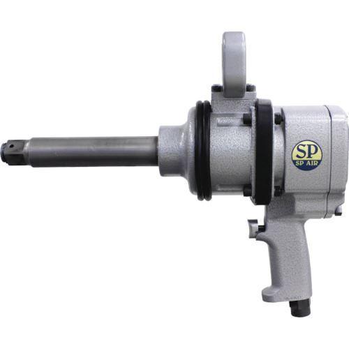 超爆安  SP 25.4MM角インパクトレンチ 品番:SP-1193GEP-6 TR-8523106 送料別途見積り 法人 事業所限定 外直送元, タケトミチョウ e9e41103