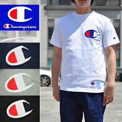 Champion/�����ԥ���/T�����/�ӥå��?�ɽ�T�����/���/ȾµT�����/�?/Champion/�����ԥ���/C3-F362