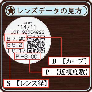 【送料無料】処方箋不要!アイミーサプリーム×2枚【O2】【ハード】【旭化成】