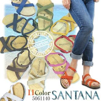 ARCOPEDICO arcopedico 5061140 SANTANA Santana Sandals Women's sale