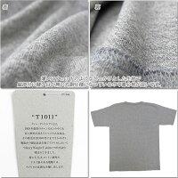 CHAMPIONチャンピオンC5-P302T1011PrintT-SHIRTテンイレブンプリントtシャツ
