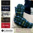 【冬物大処分セール】【20%OFF!】COLUMBIA コロンビア PU3022 Buckeye Springs Glove バックアイスプリングス グローブ 手袋 フリース