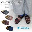 【10%OFF!】COLUMBIA コロンビア YU3916 CHADWICK WINTER チャドウィック ウィンター サンダル