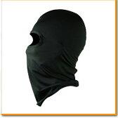 ブラックフェイスマスク 目出し帽 フェイスマスク 防寒 スノーボード レディース メンズ スキー ボード バイク 耳かけ サバゲー ニット メッシュ ミリタリー 目だし帽 ニット帽 ネックウォーマー
