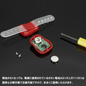 小型デジタルカウンター指用数取り器(1個・色指定はできません)【レビューを書いて送料無料♪】パチンコ/スロット/釣り