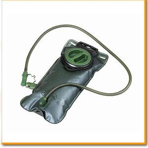 P20Feb16 ハイドレーション 2リットルタイプ グリーン 水分補給 2L ハイドレーショ…