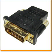 アダプター アダプタ ケーブル コネクタ コネクター パソコン