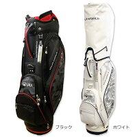 本間ゴルフ(ホンマ)9型(4.0kg)CB-1710ツアーワールドスタンドバッグ[HONMATOURWORLDCADDIEBAGCB1710]