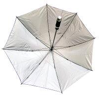 本間ゴルフ(ホンマ)晴雨兼用ツアーワールドトーナメントプロ仕様レプリカモデルパラソル(70cm)PA-1901[HONMATOURWORLD'19TOURNAMENTPROREPLICAMODELPARASOL]