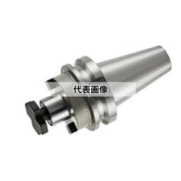タンガロイ その他ツーリング機器 BT-SEM (for Shell mill) BT50SEM50.8X75V1