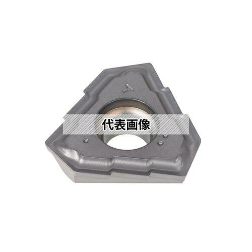 穴あけ工具用アクセサリー, 穴あけビット単品  TOHT-NDJ TOHT110405R-NDJ:AH72510