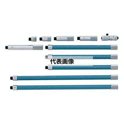 計測工具, その他  337137 IMZ IMZ-1500 (137-205)