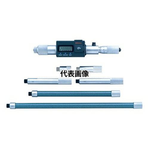 計測工具, その他  337137 IMZ-MJ IMZ-1500MJ (337-302)