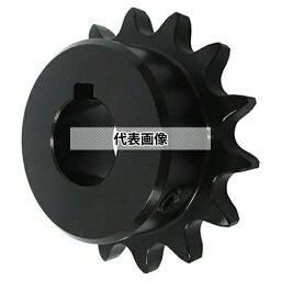 片山チエン スプロケット FBK40B-BKUCCM FBK40B38D24BK