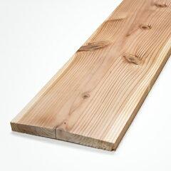 杉材 杉板