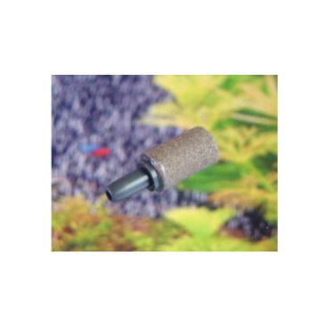 いぶきエアストーン 10φ丸【水槽/熱帯魚/観賞魚/飼育/生体/通販/販売/アクアリウム】