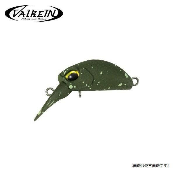 ルアー・フライ, ハードルアー (VALKEIN) M109