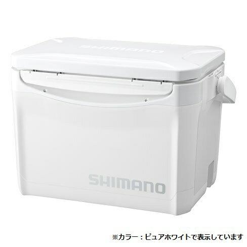 アウトドア, クーラーボックス SHIMANO 200 LZ320Q