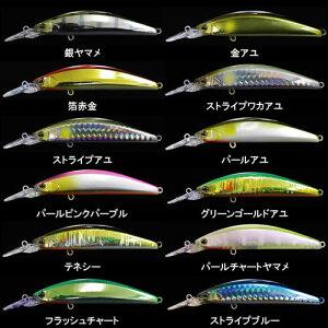 ティモン トリコロール GT 88SR-F