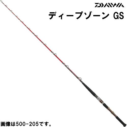 フィッシング, ロッド・竿 SALE 44 GS 500-205 () (A)