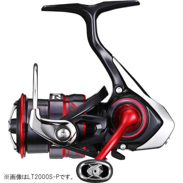 フィッシング, リール  18 MX LT2000S-P ()