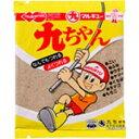 フィッシング遊で買える「マルキュー 九ちゃん」の画像です。価格は308円になります。