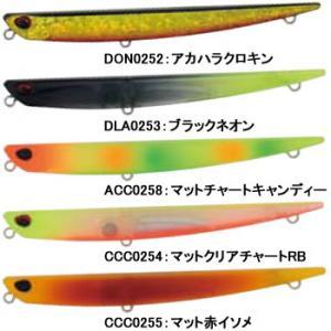 デュオベイルーフマニック952013年カラー