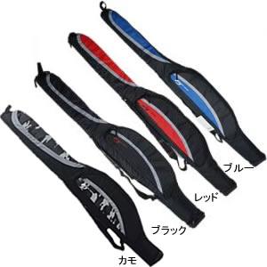 お買得品 ソフトロッドケース 130cm RC-4051 【釣り具】
