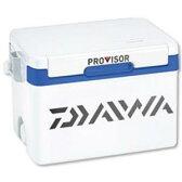 ダイワ プロバイザー S-2100X (クーラーボックス)