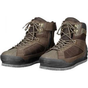 メンズ靴, その他  WS-2500