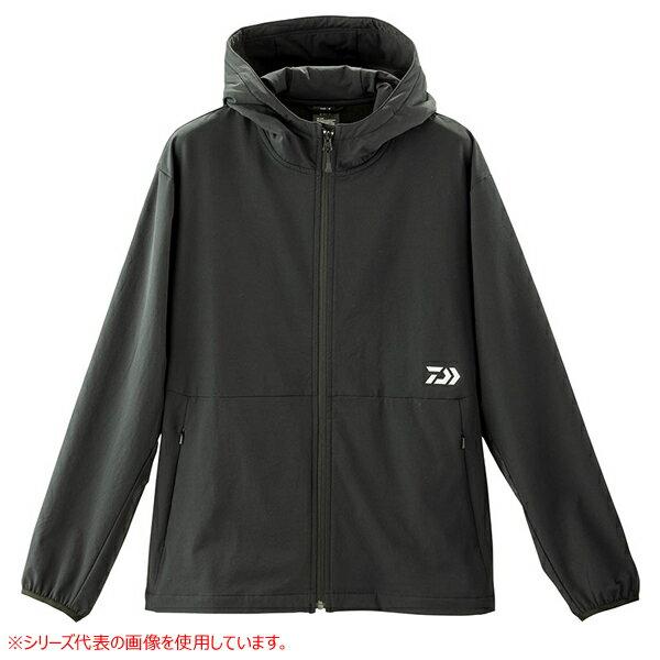 メンズウェア, 防寒インナー 61 5 DJ-93009 ( )