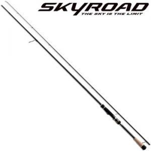 メジャークラフト スカイロード エギング SKR-832Eメジャークラフト スカイロード エギング SKR...
