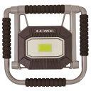 Diving Flashlight 9x CREE xm-l2 ledダイビングライト 14000 ルーメン+正規品TrustFire 保護回路付き18650リチウムイオン電池(3400mAh)* 3 付+USB型 2本用充電器付き