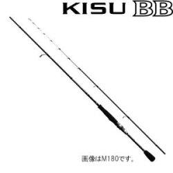 [シマノ]シマノキスBBS180
