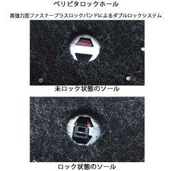 [ダイワ]ダイワプロバイザーブーツPV-3600BL(スパイクフェルトブーツ)≪メーカー希望小売価格の40%OFF≫