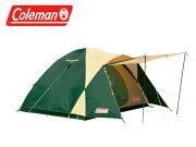 クロスドーム 2000017132 キャンプ