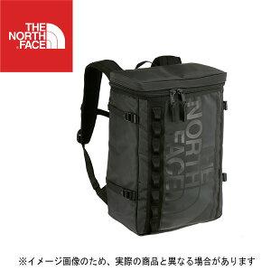 BCフューズボックス NM81630_BG [15インチ対応 ブラックエンボス/24Kゴールド]