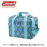 【コールマン】クーラーバッグ/15L(フォリッジ/ブルー)(2000022226)