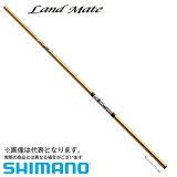 【シマノ】ランドメイト(LANDMATE)3号−450PTS