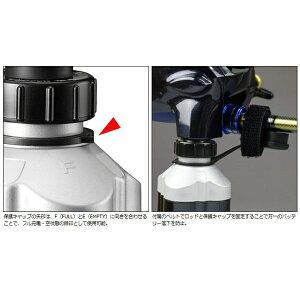 【ダイワ】スーパーリチウムBM2600Nマゼンタ充電器無し