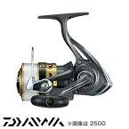 【ダイワ】16ジョイナス3000