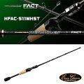 �ڥ��С������ۥإ饯�쥹�ե�����[FACT]HFAC-511MHST